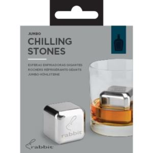 Jumbo Chilling Stones