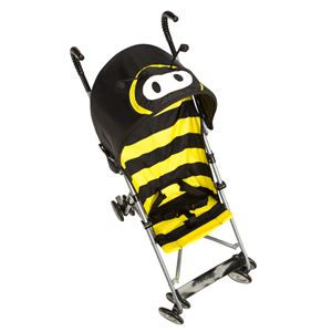 Character Umbrella Stroller Bee