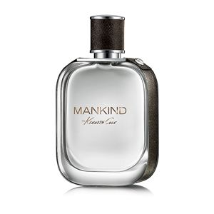 Mankind Cologne for Men, 3.4 oz Spray