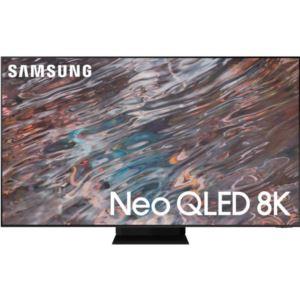 65 - Inch Class Neo QLED 8K LED Smart TV