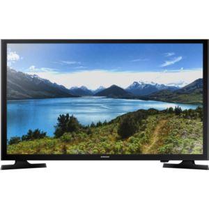 32 - Inch Flat 720p HD LED TV