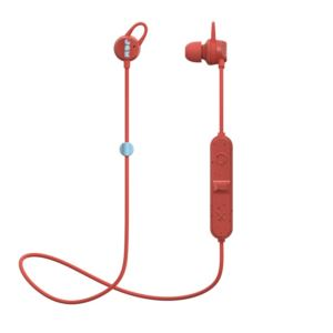 Live Loose Earbud - Red