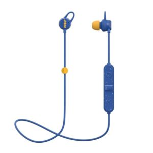 Live Loose Earbud - Blue