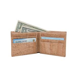 Kent Bifold Wallet