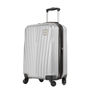 Skyway - Epic HS Small Carry-On - Silver