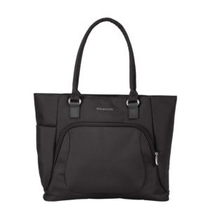 Ricardo Beverly Hills - Seahaven Tote - Black