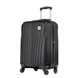 Skyway - Epic HS Small Carry-On - Black