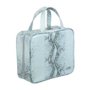 Stephanie Johnson - Cairo Martha Large Briefcase - Oasis