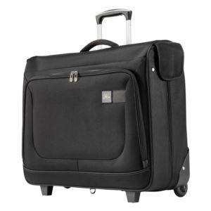 Skyway - Sigma 6.0 Rolling Garment Bag - Black