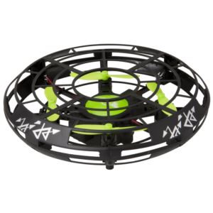 Sky Rider Orbit Obstacle Avoidance Drone