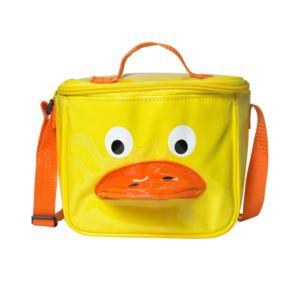 Lunchbag - Duck