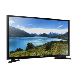 """32"""" LED HDTV MR60"""