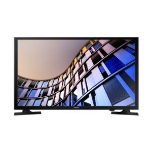 """24"""" Smart HDTV MR60"""