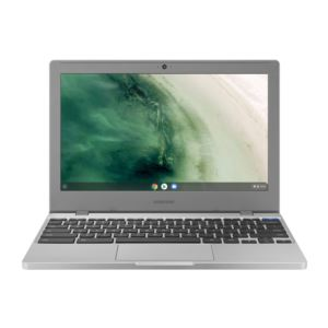 "11.6"" Chromebook 4 Intel Celeron 4GB Memory 32GB Hard Drive"
