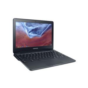 "11.6"" Chromebook 3 1.6GHz 4GB Black"