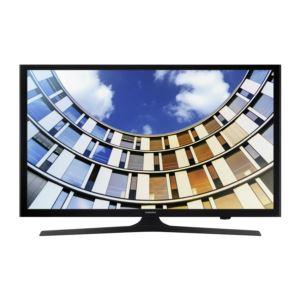 """49"""" Class M5300 Full HDTV MR60"""
