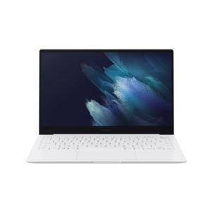 "13.3"" Galaxy Book Pro Laptop Intel i7 8G RAM 512GB Mystic Silver"