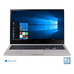 "15.6"" Notebook 7 Intel Core i7 256GB SSD"