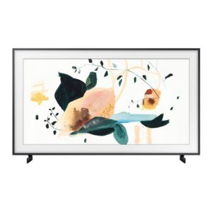 "32"" The Frame QLED HDR Smart TV"