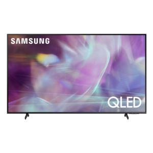 """50"""" Q60A QLED 4K Smart TV"""