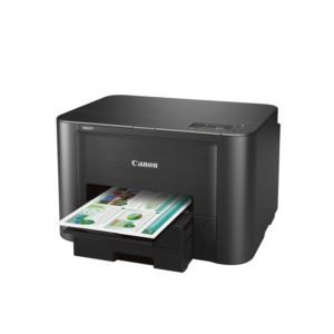 Maxify IB4120 Wireless Small Office Printer