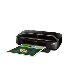 PIXMA iX6820 Wireless Business Inkjet Printer