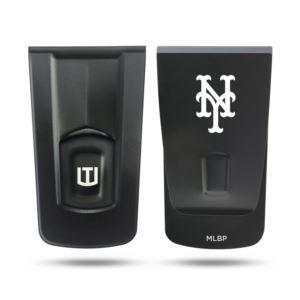 New York Mets Tightwad