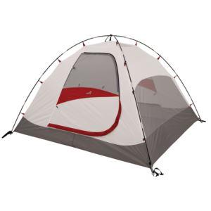 Meramac 3-Person Tent