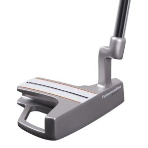 Pre Mallet Putter - Right