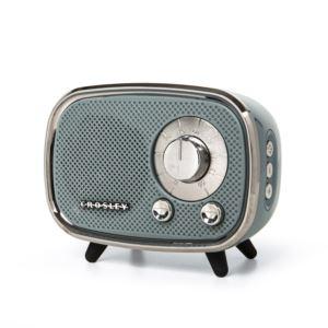Rondo Bluetooth Speaker