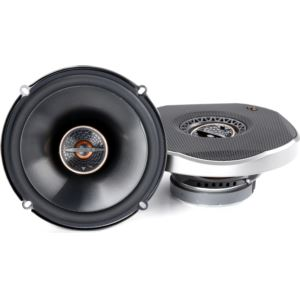 """Infinity Reference REF-6522ix 6-1/2"""" 2-way car speakers"""