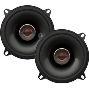 """Infinity Reference REF-5022cfx 5-1/4"""" 2-way car speakers"""