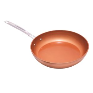 "Duralon 11"" Frying Pan"