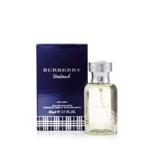 Weekend EDT Spray for Men - (1.7 ounce)