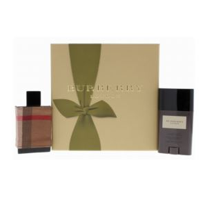 London Mens Gift Set - (2 Piece)