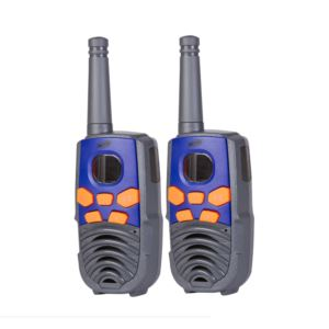 10 Mile FRS Walkie Talkies