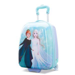 "Disney Kids 18"" Frozen 2 Hardside Upright"