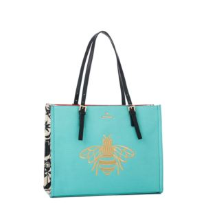 Privateer Sand Tote