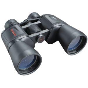 7x 50mm Porro Prism Binoculars Black