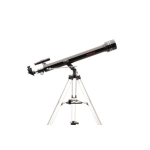 800x60mm Novice Refractor Telescope