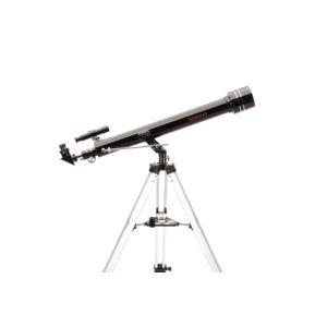 800x60mm Novice Refractor Telescope