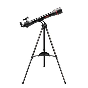 SpaceStation 60 X 700 Telescope