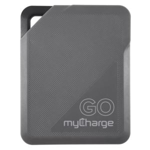 Style Power Go Portable Charger