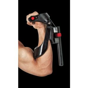 Marcy Wrist & Forearm Developer