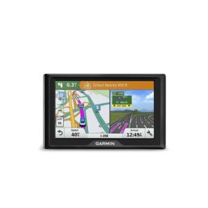 Garmin Drive 61 USA LM