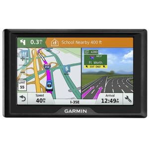 Garmin Drive 51 USA LM