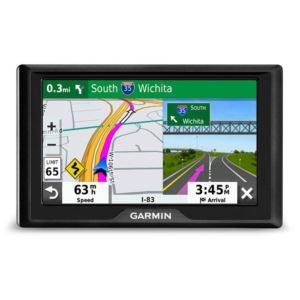 Garmin Drive 52