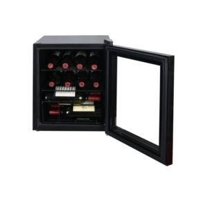Wine / Beverage Cooler 1.6CF