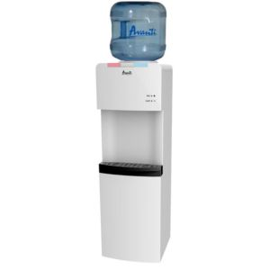 11 Inch Hot and Cold Water Dispenser