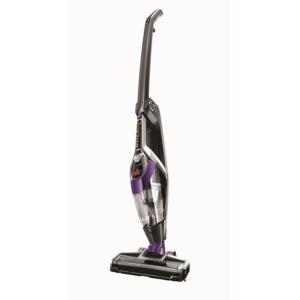 BOLT Pet Cordless 2-in-1 Stick Vacuum